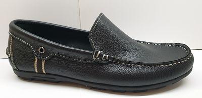 galiana MODELO 17706 color negro