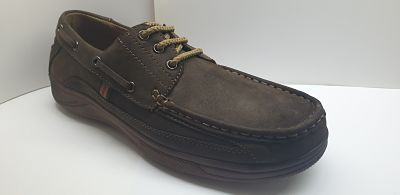 VICMART modelo 915-15 COLOR brown