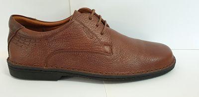 ON FOOT MODELO 3507 COLOR LIBANO