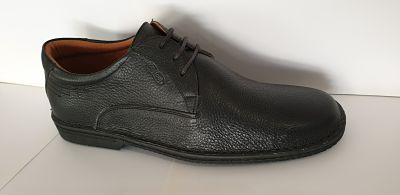 ON FOOT MODELO 3507 COLOR NEGRO