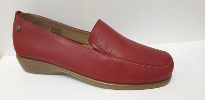 flex modelo 5272 color rojo