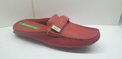 garten modelo 20538-l color rojo