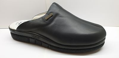 d'chus modelo 6350 color negro