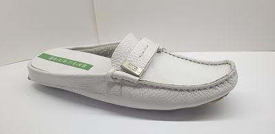garten modelo 20538-l color blanco